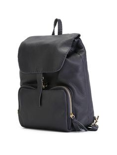 'Ilda' backpack