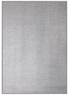 """Velours Teppiche der Kollektion """"Georgia"""" überzeugen durch das strapazierfähige und flauschige Gewebe, das für eine lange Lebensdauer Ihres Wohnaccessoires sorgt. Der Velours Teppich Georgia ist in sämtlichen zeitlosen Farben erhältlich. Wählen Sie zwischen klassischen braun-, beige-, grau- oder creme Tönen oder einem warmen roten Farbton."""