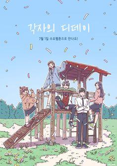 610 Manhua & Manhwa & Manga ý tưởng trong 2021   manga, anime shows, cover  art