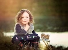 #kidsofinstagram #childrenphoto  #ig_kids  #justbaby #canon  #kidsofourworld  #childrenoftheworld #amandakingphotography  #great_captures_children #ig_junior  #canonNz #justbaby #ourchildrenphoto #wairarapa #wowai #childportraits #cutekidmodels #vscouted