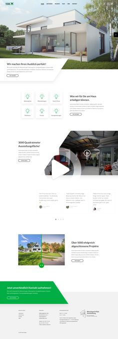 #webdesign #ui #ux #website #design #modern #layout #business #garden #screendesign #footer #header #slider #button #videoplayer #testimonials #webdesign #webdesign #webdesign #webdesign Fashion Web Design, Business Design, Header, Sliders, App Design, Design Inspiration, Design Ideas, Modern, Website