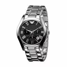 Reloj Emporio Armani Ar0673 Producto Original - $ 5.999,00
