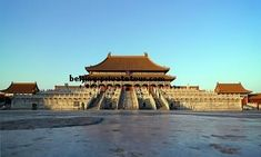 So, what you are waiting for, feel free to contact to choose packages for #Beijing #city #tours. https://goo.gl/4X9w7h