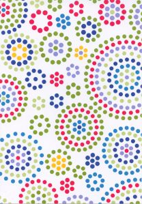 Dots_Texture_2_by_webgoddess