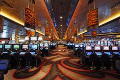 0441d5fc7_m_resort_casino_floor_3.jpg (2100×1395)