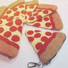 We want a pizza this. #urbanoutfitters