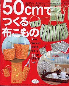 Cloth bags 50cm - ALICIA COSTURA 1 - Picasa Web Albums