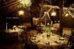 photos of formal rustic wedding | Formal Rustic