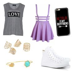 """Untitled #148"" by anna5175 on Polyvore"