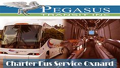 is a competitive provider of passenger transportation in Ventura County and surrounding areas for different purpose. Chartered Bus, Ventura County, Photo Location, Transportation, Tours, Travel, Viajes, Destinations, Traveling