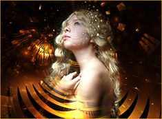 Magical Dreams by Lauraest.deviantart.com on @DeviantArt