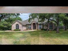 5822 Stallion Ridge Homes For Sale College Station | RE/MAX Bryan Colleg...
