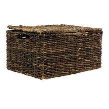 Ashland® Bacbac Storage Trunk, Medium