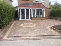 HIGH QUALITIES OF PAVING COMPANY