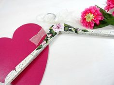 Bridesmaid  Dress Hangers Shabby Chic Ivory Crackled Paint  $19.99 End of Summer Sale 20% Enter Code AUG2017  Click on photo to BUY NOW!  No wire hangers are perfect photo props. They are still awesome even if they co not have the custom wire attached. #originalbridalhanger makes a variety of nice quality hangers.  Click here: originalbridalhanger.etsy.com to see more!
