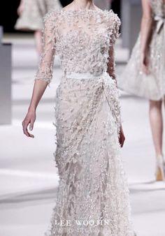 최고가,Elie Saab 엘리사브 웨딩드레스 17ss 컬렉션♡ : 네이버 블로그