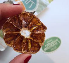 semotti-mandalina