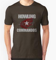 c4d3b1d71 23 Best Steampunk T-Shirts images | Steampunk theme, Shirt types, Shirts