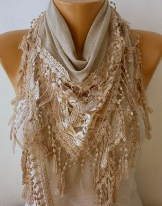 ❘❘❙❙❚❚ ON SALE ❚❚❙❙❘❘   My Other NEW SCARVES, CROCHET and KNITTING Shop; http://www.etsy.com/shop/anils ------------------------------------------  ***