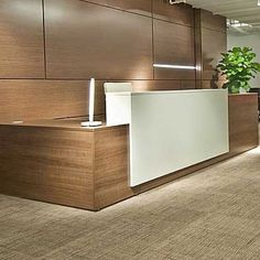 office furniture reception desks large receptionist desk. reception desks contemporary and modern office furniture receptionist deskreception large desk f