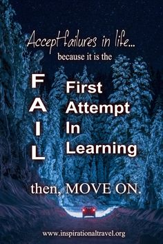 accept+failures.jpg (736×1101)