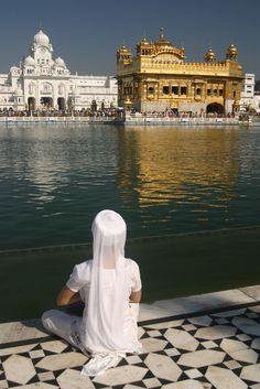 Amritsar-India | by PnP!