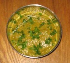 Avocado Chutney | Simple Indian Recipes