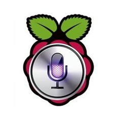 This tutorial demonstrate how to use voice recognition on the Raspberry Pi. The application can understand and answers your oral question, Home Automation.