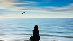 Hypnosis And Fear Of Flying Vipassana Meditation, Mindfulness Meditation, Spiritual Disciplines, Spiritual Practices, Auras, Usui Reiki, Mental Conditions, Fear Of Flying, Mindful Living