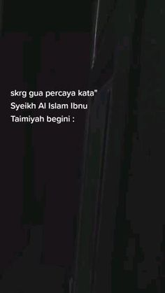 Quotes Rindu, Hadith Quotes, Hard Quotes, Reminder Quotes, Self Reminder, Muslim Quotes, Good Night Quotes, Good Life Quotes, Islamic Inspirational Quotes