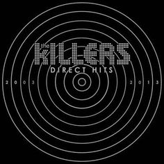 Found Just Another Girl by The KIllers with Shazam, have a listen: http://www.shazam.com/discover/track/101590176
