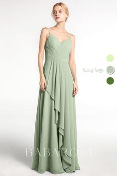 Weekly updated code. Shop with the code MID to save shipping fee. This campaign will end very soon. Hurry. Pairing a classic formal silhouette with lovely, l Come and visit babaroni.com, choose from 66+ colors & 500+ styles. #bridesmaiddresses #promdress #promgown #wedding#babaroni #weddingideas #babaroni #bridesmaiddress #2021wedding #weddinginspiration #bridesmaid #brides #longdress