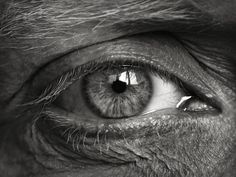 Amazing Learn To Draw Eyes Ideas. Astounding Learn To Draw Eyes Ideas. Pencil Art Drawings, Art Sketches, My Drawings, Reference Photos For Artists, Art Reference, Photo Oeil, Realistic Eye Drawing, Eye Close Up, Eye Drawing Tutorials
