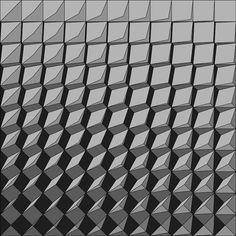 arch113_20121031_adnanFaysalAltunbozar_patternDeformation