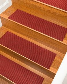 Natural Area Rugs Has A Large Selection Of Premade Carpet Stair Treads Hand Crafted By Skilled S