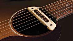 Hoje falaremos um pouco sobre as opções de captadores de violão do tipo eletromagnéticos. Vale a pena conferir se você usa viol...