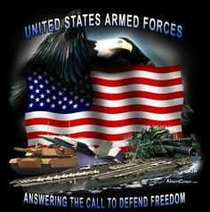 68 Best AMERICA, AMERICA God Bless our Men and Women That