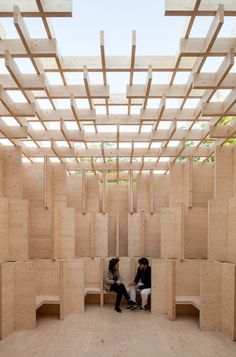 Collateral Event of the 15th International Architecture Exhibition - La Biennale…