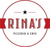 Rina's Pizzeria in the North End - Neapolitan style pies and paninis by Nick Varano. Next door to Strega.