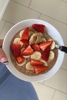 Think Food, I Love Food, Good Food, Yummy Food, Healthy Food, Eat This, Food Is Fuel, Food Goals, Cafe Food