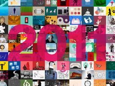 Best of 2011: Our Most Popular Tips, Interviews & Think Pieces - 99U  (check out)