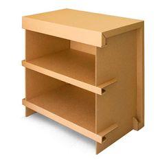 mostrador-carton-cartonlab-cardboard-bar-(1)                              …
