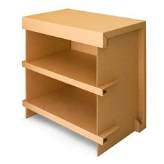 mostrador-carton-cartonlab-cardboard-bar-(1)