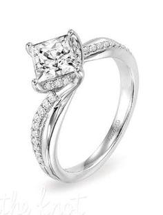 39 best diamond earrings images jewellery box jewelry box boucle Married Rings artcarved princess cut rings princess cut diamonds diamond engagement rings diamond rings