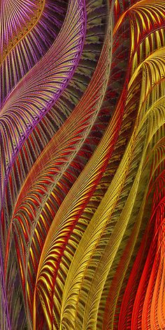 Apocalyptos by Fiery-Fire, fractal art