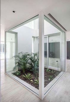 Estudio PKa Arquitectura. Más info y fotos en www.PortaldeArquitectos.com
