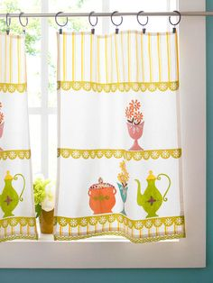 pin von ogotobuy buy auf g nstige gardinen pinterest. Black Bedroom Furniture Sets. Home Design Ideas