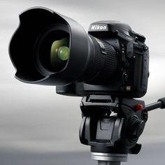 Nikon D800 36.3 MP DSLR