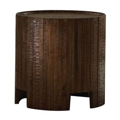 TSUNAMI TABLE SMALL