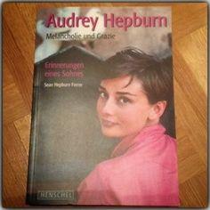 Gretas+Lebenslust:+Audrey+Hepburn